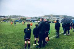 wests-tournament-2018-09