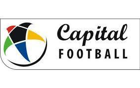 Capital Football Wrap – 12 April 2015