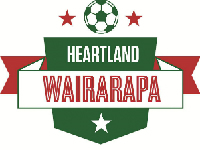 UHCF partners with Heartland Wairarapa in National Youth League