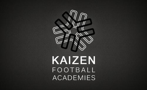 Kaizen Football Academies