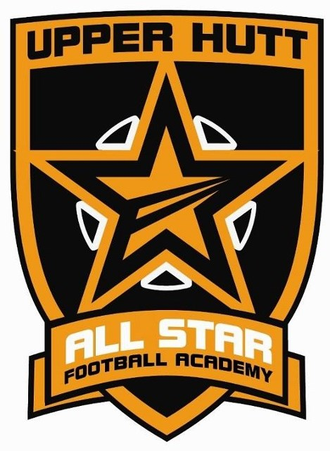 Register NOW – All Star Academy