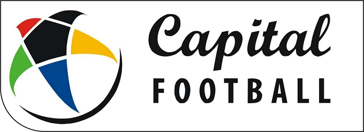 New junior regulations and Capital Football update