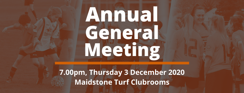 Join us at the 2020 AGM